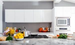 Kitchen Styles Images For Your Inspiration
