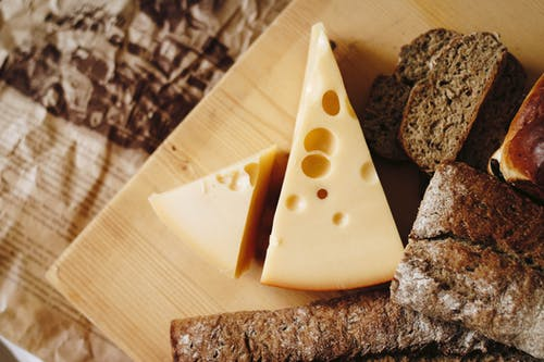Addicted To Cheese? Get To Know The Best Cheese In The World
