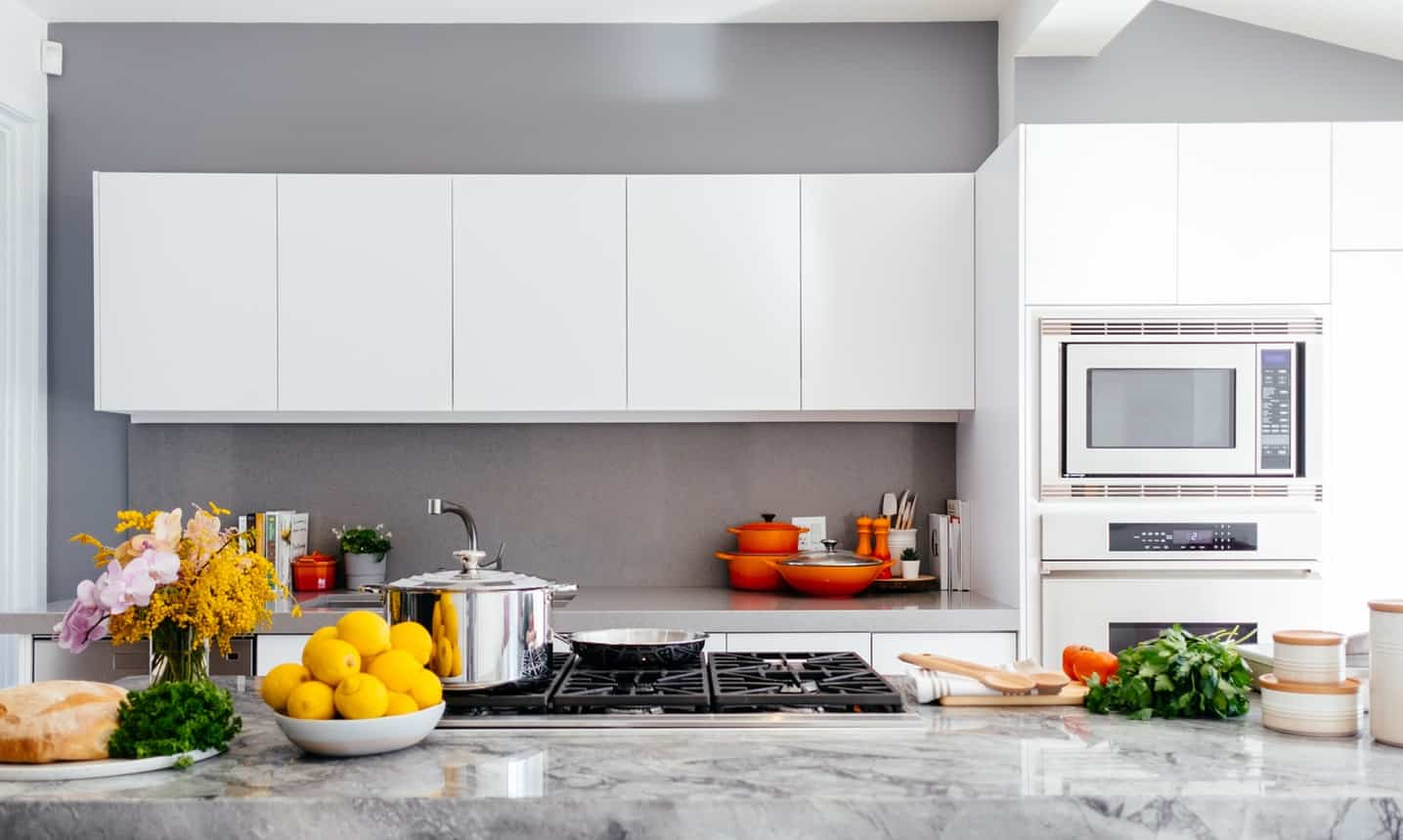 10 Essential Kitchen Tools You Must Have In Your Kitchen