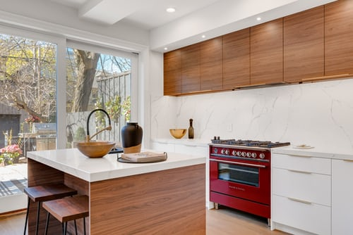 Kitchen Accessories For Accentuating Your Space