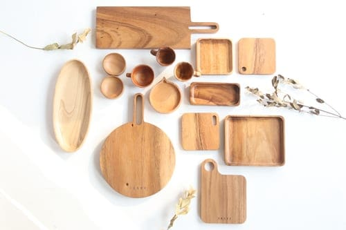 Kitchen Tools From the Right Store