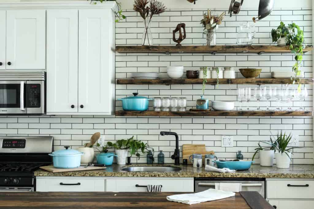 Kitchen Gadgets - Differences Between Them?